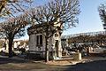 Rueil-Malmaison Chapelle funéraire famille Lambert 002.JPG