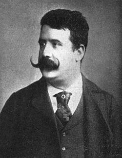 Ruggiero leoncavallo.jpg