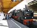 Ruhrtalbahn-P8.jpg