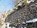 Ruine Pfannenstiel 22, Donautal.JPG