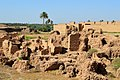 Ruins of Babylon, Mesopotamia, Iraq.jpg