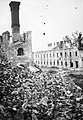 Ruins of Warsaw (1945) 5.jpg