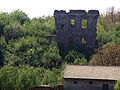 Ruiny zamku w Międzygórzu 1.jpg
