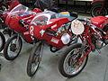 Rumi, Derbi, Malanca racing bikes.jpg
