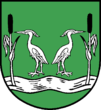 Coat of arms of Rumohr