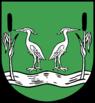 Rumohr Wappen.png