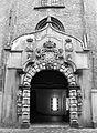 Rundetårn - entrance.jpg