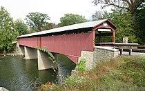 Rupert Covered Bridge 13.jpg