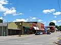 Russell-Springs-Main-NE-ky.jpg