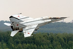 Russian Air Force MiG-25.jpg