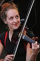 Russkaja sonnenrot festival 2011 eching germany 4.jpg