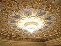 Rustaveli ceiling.jpg