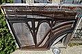 Rusty piano frame at Riverside Moorings, West Sussex, England 1.jpg