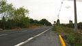 Ruta J40, para ir de Teno a iLoca (13904874804).jpg