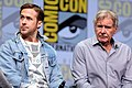 Ryan Gosling & Harrison Ford (35397171823).jpg