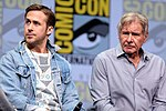 Ryan Gosling & Harrison Ford (35397171823).jpg