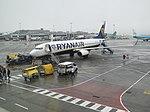 Ryanair EI-DPP.jpg