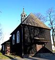 Rychłocice-Kościół pw. Zwiastowania NMP-003.JPG