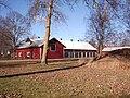 Sörby herrgård i Norrköping, den 6 mars 2008, bild 11.jpg