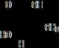 S-2-hydroxybutansäure.png