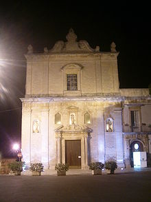 S.Francesco-Martina Franca.jpg