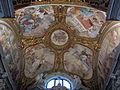 S. martino, chiesa, cappella di sant'ugo, affreschi di balisario corenzio (1632).JPG