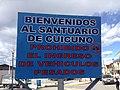 SANTUARIO DE CUICUNO - panoramio.jpg