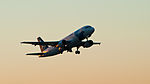 SATA International Airbus A320-214 CS-TKO MUC 2015 01.jpg