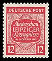 SBZ West-Sachsen 1945 125 Musterschau.jpg
