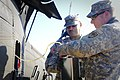 SC National Guard recovers helicopter 141207-Z-ID851-021.jpg