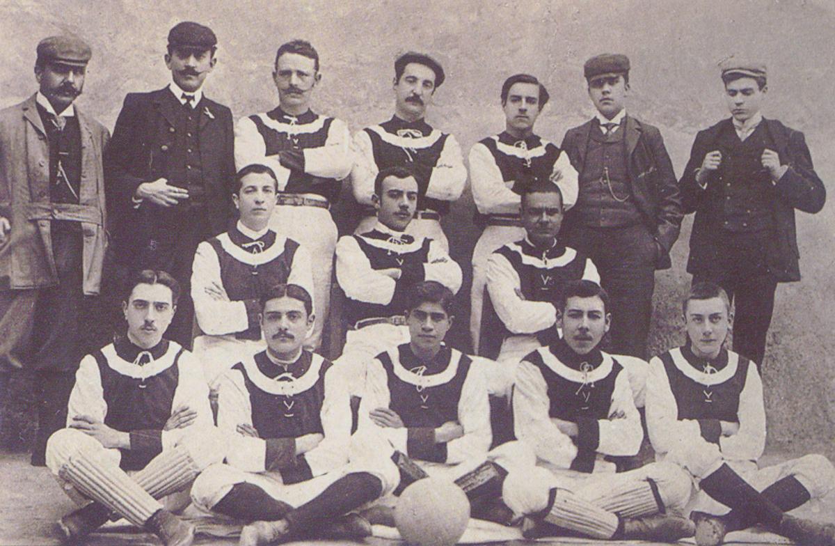 Image Result For Futbol Newcastle United