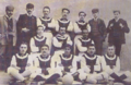SD Lorca FC 1901.png
