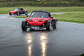 SECMA F16 - Circuit de Clastres le 10 mai 2014 - Image Picture Photo (13981448749).jpg