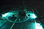 SH-60B of HSL-60 landing on USS Kauffman (FFG-59) in February 2015.JPG