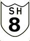 SH8.png