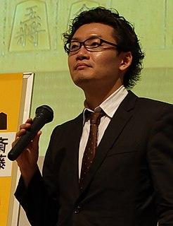 Ayumu Matsuo