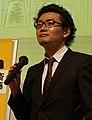 SHOGI Proffesional Ayumu Matsuo.jpg