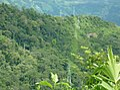 SIEPAC CostaRica.jpg