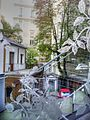 SIGMUND FREUD HOUSE-VIENNA-Dr. Murali Mohan Gurram (12).jpg