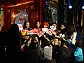 SKM Dream Girls interview 20131204 2.jpg