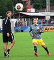 SK Vorwärts Steyr gegen FC Red Bull Salzburg (Cup Erste Runde) 07.jpg