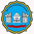 SMK Kesehatan Widya Husada Kota Serang.jpg