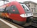 SNCF Z 27762.jpg