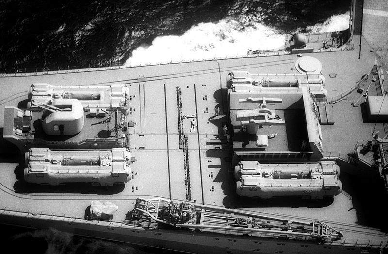 SS-N-12 missile launch tubes on the Kiev (1976).JPEG