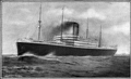SS Dakota June 1905.png