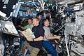 STS-128 ISS-20 Destiny.jpg