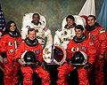 STS-87 crew 1.jpg