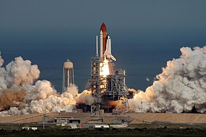 STS122 launch.jpg