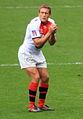 ST vs RCT 2012 12 Jonny Wilkinson (cropped).jpg