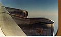 SU-BAO FLIGHT CAI-ORY (6970383806).jpg